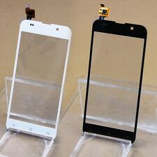 For ZOPO ZP980 C2 C3 Touch Screen Digitizer Glass Panel Parts Replacement