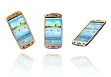 Screen Protector FULL BODY Acrylic Film Guard for Samsung Galaxy S III S3 i9300