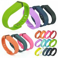 Brand New Replacement Band & Clasp for Your Fitbit Flex two Size S/L