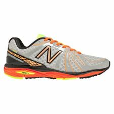 New Balance M790OY3 - Mens Lightweight Running 790v3
