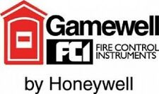 Gamewell FCI Honeywell Adressable Monitor Module AMM AOM (select desired model)