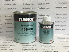 nason black personals Nason® 422-05™ chassis black a fast drying, chassis black coating designed  to protect chassis and undersides of fenders from rust also provides excellent.