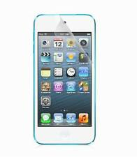 1x Lot Clear LCD Screen Protector Shield Film for Apple iPod Touch 5G 5th 6 Gen