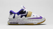 Nike KD 7 VII Peanut Butter And Jelly 4Y-7Y PBJ GS 669942-155