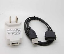 usb wall charger for hp COMPAQ h6300 iPAQ h6310 6315 6320 6325_sx