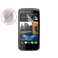 1x 2x Lot Anti-Glare Matte Front Screen Protector Guard Film For HTC Desire 500