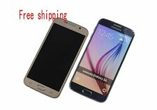 Free shipping Dummy Phone Sample Model Diaplay For Samsung Galaxy S6 G9200
