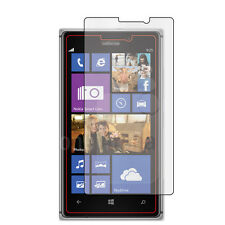5X MATTE Anti Glare Screen Protector for Nokia Lumia 925 SX