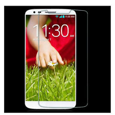 3x CLEAR LCD Screen Protector Shield for LG G2 VS980 at Verizon SX