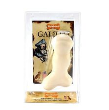 Original Galileo for Dogs - for powerful chewers - World's Strongest Dog Bone