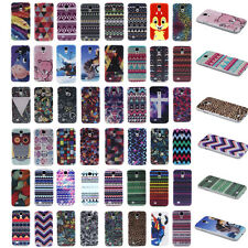 Price Clearance Hard Back Case Cover cell Protector for Samsung Galaxy S4 i9500
