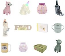 **SPECIAL OFFERS** POT OF DREAMS - MUGS - ETC ** REDUCED PRICES LIMITED STOCK**