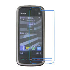 1x 2x 4x Lot New LCD Clear Front Screen Protector Film Guard for Nokia 5800 5230