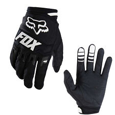 New Motorcycle Mountain Bike Cycling Racing Motocross Full Finger Sports Gloves