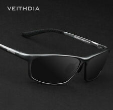 2015-Polarized-Mens-Sunglasses-Outdoor-Sports-Aviator-Eyewear-Driving-Glasses