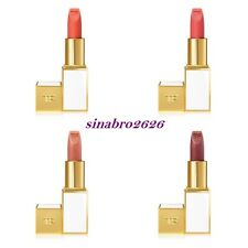 Tom Ford Sheer Lip Color Summer 2015 Soleil Collection Lipstick