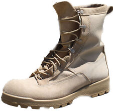 Brand NEW Bates 33100 GORE-TEX ICB Waterproof Army Boot-many Sizes