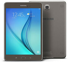 1:1 Non Working Dummy Display Phone Sample For Samsung Galaxy Tab A8.0 SM-T350C