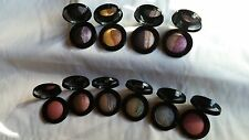 Ready to Wear Fabulous Eyes Baked Eye Shadow Trio- Assorted  Shades Your Choice!