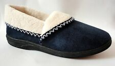 womens slippers - Memory Foam Insole - FREE P&P - QUICK DELIVERY FROM UK