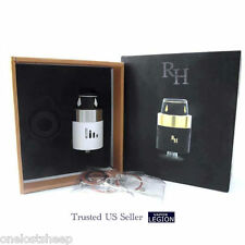 [New] Royal Hunter RDA by The Council of Vapers Best Quality IN STOCK NOW