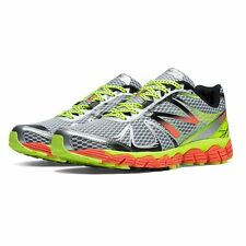 New Balance M880SY4 - Mens Running 880v4