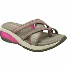 New Women's Skechers Relaxed Fit: Promotes - Excellence Sandals  (38913)  (RS)