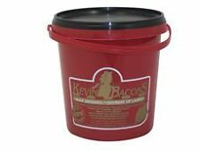 KEVIN BACON KEVIN BACON'S HOOF DRESSING TAR BASED EQUINE HORSE HOOF CARE