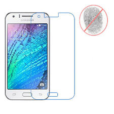 1x 2x Lot Anti-Glare Matte Screen Protector Guard Film For Samsung Galaxy J5