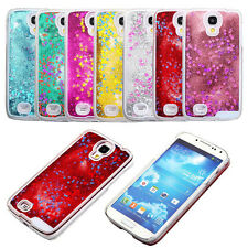 Samsung Galaxy Note 3 Star Glitter Liquid Case