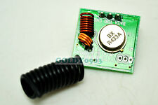 315/433m frequency 1000 meters transceiver,first wireless transmitter module