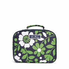 Vera Bradley Lighten Up Lunch Mate Lunch Bag