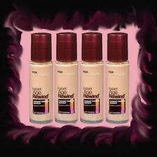 **YOU PICK** Maybelline Instant Age Rewind Radiant Firming Makeup