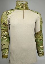 CRYE PRECISION COMBAT SHIRT AC ARMY CUSTOM G2 GEN II MULTICAM SF DIFFERENT SIZES