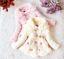 2015 High quality Newborn baby clothes baby girl clothing baby jacket girl coat