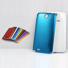 Replacement Battery Back Door Hard Case Cover  For Samsung Galaxy Note 2 N7100