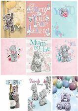 Me to You Huge Greetings Cards Selection Leaving Retirement Sorry Cards & More