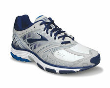 * NEW * Brooks Liberty 8 Mens Crosstraining Shoes (Leather) (D) (065)
