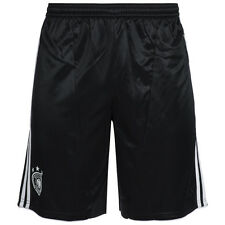 DFB Germany adidas Home Shorts X 24269 Football Short Trousers 152-164 176 new