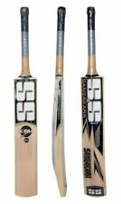 NEW RELEASE GENUINE SS SANGAKARA CRICKET BAT