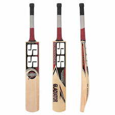 NEW RELEASE GENUINE SS GLADIATOR CRICKET BAT