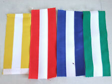 Trendy Soccer 1 Captain's Arm Band Adult Sports Accessories