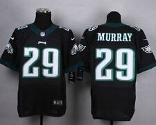 DeMarco Murray Philadelphia Eagles  Men's Stitched NFL Elite jersey