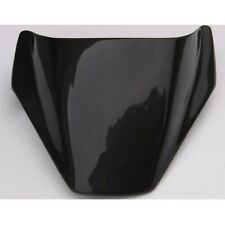 Seat Cowl Cover for DUCATI MONSTER 600 620ie 750 750ie 900ie S Dark 00-06 Carbon