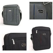 Bipra Netbook Messenger Bag Compact Suitable for 10.2 Inch Tablets,iPad