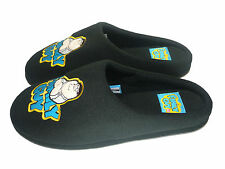 Family Guy Peter Griffin Mens Mule Slippers Officially Licensed Y1H150