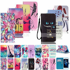 Vogue Wallet Leather Case Cover For Apple iPhone 6G/6S/6 Plus 5C/5S/4S Touch 5/6