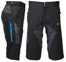Polaris AM 500 Repel Cycling Shorts All Colours And Sizes