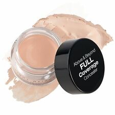 NYX  Full Coverage Concealer Jar ( CJ ) Choose Any from shades !!!!!