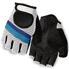 Giro Siv Road/Racer/MTB/Mountain Bike/Cycling/Cycle Mitts / Mittens / Gloves